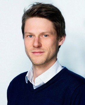 Kristian Kinn