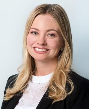 Hege Jeanette Eriksen
