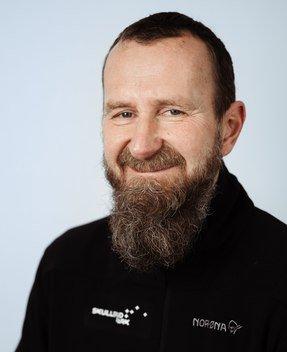 Knut Olsen